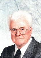 Joseph A. Williams